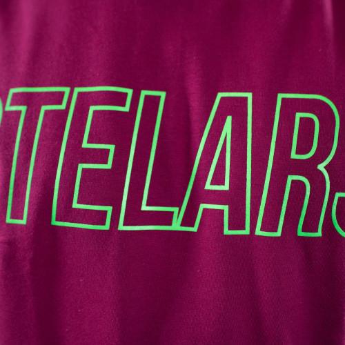 Berry Line Tshirt