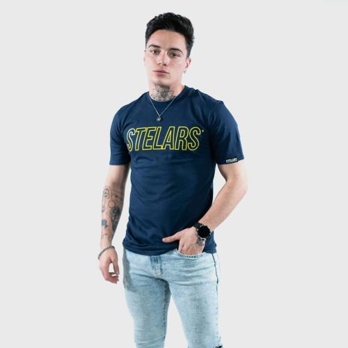 Marine Line Tshirt