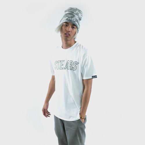 White Line T-shirt